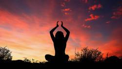 Formule Bien Etre Zen ou Break - 1 SOLO + accompagnant - 2 nuits 2 personnes