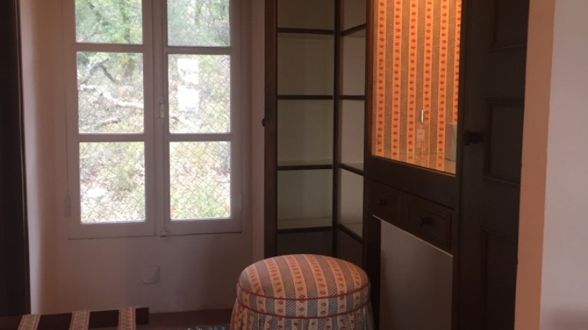 chambre-lavande-06