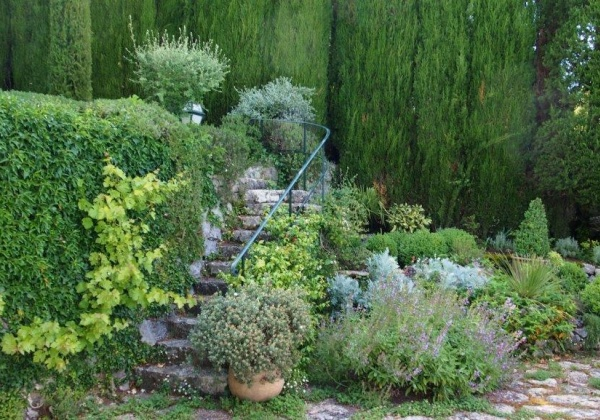 details-jardin